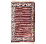 Link to 3' x 5' 2 Botemir Persian Rug