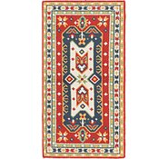 Link to 3' x 6' Moroccan Rug