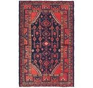Link to 3' 7 x 5' 7 Malayer Persian Rug