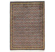 Link to 3' 4 x 5' Mood Persian Rug