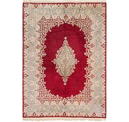 Link to 10' 2 x 14' 3 Kerman Persian Rug