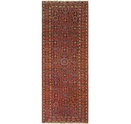 Link to 7' 4 x 20' 6 Ghoochan Persian Runner Rug