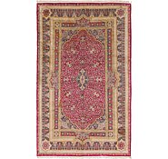 Link to 11' 10 x 19' 3 Kerman Persian Rug