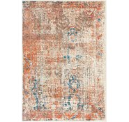 Link to 3' 10 x 5' 6 Aria Rug