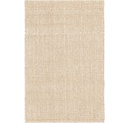 Link to 4' x 6' 2 Braided Jute Rug