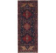 Link to 3' 10 x 10' Koliaei Persian Runner Rug