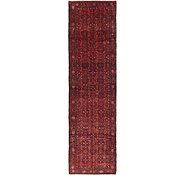 Link to 3' 8 x 13' 4 Malayer Persian Runner Rug