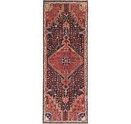 Link to 3' 2 x 8' 7 Tuiserkan Persian Runner Rug