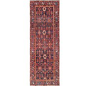 Link to 3' 4 x 9' 10 Malayer Persian Runner Rug