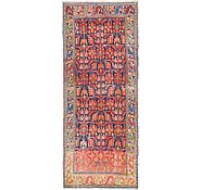 Link to 115cm x 290cm Malayer Persian Runner Rug