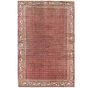 Link to 4' x 6' 5 Botemir Persian Rug