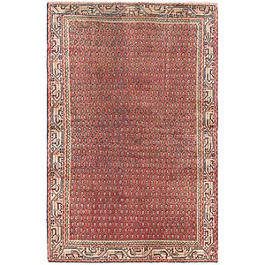 Link to 4' x 6' 5 Botemir Persian Rug item page