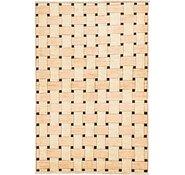 Link to 4' x 6' Modern Ziegler Oriental Rug