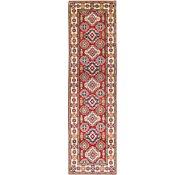 Link to 2' 9 x 9' 10 Kazak Runner Rug