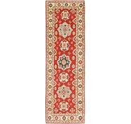 Link to 2' 7 x 8' 3 Kazak Runner Rug