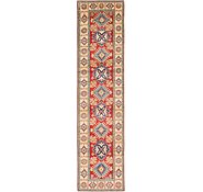 Link to 2' 8 x 10' 10 Kazak Runner Rug