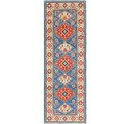 Link to 2' 9 x 7' 10 Kazak Runner Rug