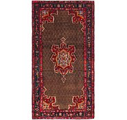 Link to 5' 4 x 10' 6 Koliaei Persian Runner Rug