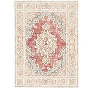Link to 9' 4 x 13' Ultra Vintage Persian Rug