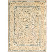 Link to 9' 6 x 12' 9 Farahan Persian Rug