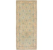 Link to 5' 4 x 13' 3 Farahan Persian Runner Rug