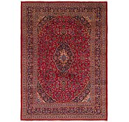 Link to 9' 7 x 13' 4 Mashad Persian Rug