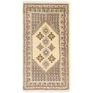 Link to 70cm x 135cm Moroccan Rug item page