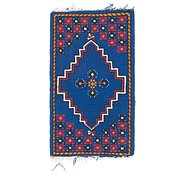 Link to 1' 10 x 3' 5 Moroccan Rug