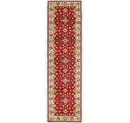 Link to 2' 7 x 10' 2 Kazak Runner Rug