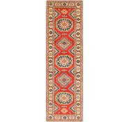 Link to 2' 9 x 10' Kazak Runner Rug