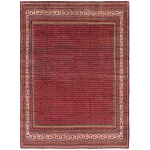 Link to 8' 10 x 11' 8 Botemir Persian Rug item page
