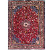 Link to 9' 4 x 12' 8 Mahal Persian Rug