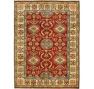 Link to 6' 3 x 8' 5 Kazak Oriental Rug