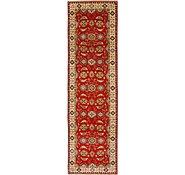 Link to 85cm x 287cm Kazak Runner Rug