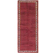 Link to 3' 6 x 9' 10 Botemir Persian Runner Rug