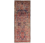 Link to 4' x 11' Mehraban Persian Runner Rug