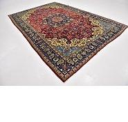 Link to 8' 4 x 12' 6 Isfahan Persian Rug