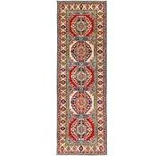 Link to 2' 7 x 8' Kazak Runner Rug
