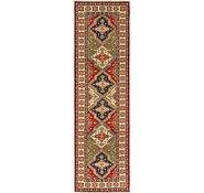 Link to 80cm x 315cm Kazak Runner Rug