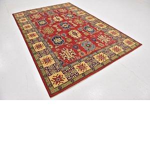 Link to 188cm x 275cm Kazak Rug item page