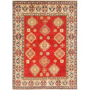 Link to 6' 3 x 10' 2 Kazak Rug item page
