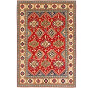 Link to 6' 6 x 9' 8 Kazak Rug