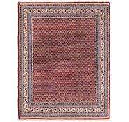 Link to 6' 4 x 8' 3 Mir Oriental Rug