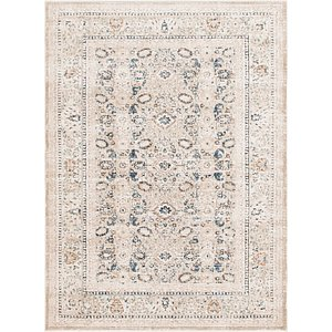 Link to 160cm x 213cm Villa Rug item page