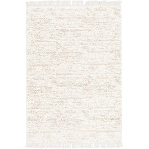 Link to 160cm x 235cm Hygge Shag Rug item page