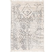 Link to 5' x 7' 6 Tangier Rug