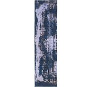Link to 2' x 7' 2 Ultra Vintage Persian Runner Rug