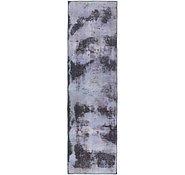 Link to 2' 6 x 9' 2 Ultra Vintage Persian Runner Rug