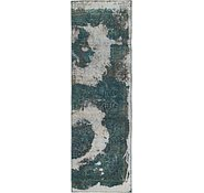 Link to 2' 9 x 9' Ultra Vintage Persian Runner Rug