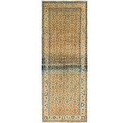 Link to 5' 5 x 15' Farahan Persian Runner Rug